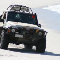 esperance-4x4-aventure-challenge-2012-100