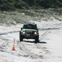 esperance-4x4-aventure-challenge-2012-102