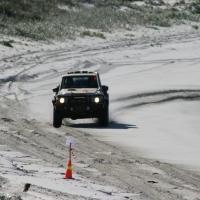esperance-4x4-aventure-challenge-2012-124
