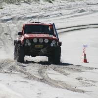 esperance-4x4-aventure-challenge-2012-140