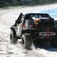 esperance-4x4-aventure-challenge-2012-231