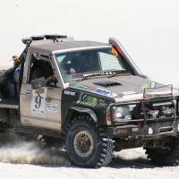esperance-4x4-aventure-challenge-2012-249