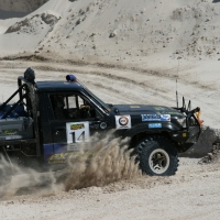 esperance-4x4-aventure-challenge-2012-275
