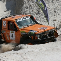 esperance-4x4-aventure-challenge-2012-341