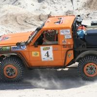 esperance-4x4-aventure-challenge-2012-344