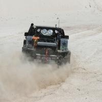 esperance-4x4-aventure-challenge-2012-390