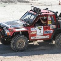 esperance-4x4-aventure-challenge-2012-485
