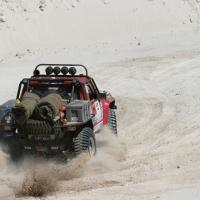 esperance-4x4-aventure-challenge-2012-512