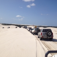 convoy-to-the-next-race-in-the-dunes-of-esperance