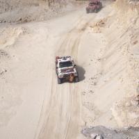quarry4